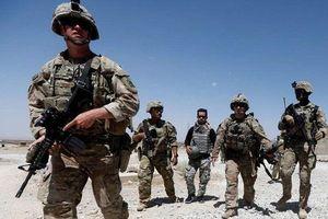 Mỹ khẳng định đại dịch Covid-19 không ảnh hưởng tới các chiến dịch quân sự