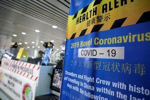 Dịch Covid-19: Đại sứ quán Việt Nam tại Malaysia khuyến cáo công dân chấp hành quy định sở tại