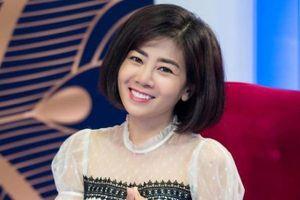 Bệnh của diễn viên Mai Phương trở nặng 3 tháng gần đây
