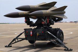 Thổ Nhĩ Kỳ phát tín hiệu sẵn sàng bắn hạ chiến đấu cơ Nga ở Syria?