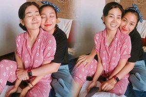 Mai Phương qua đời ở tuổi 35, Ốc Thanh Vân 'không thở được'