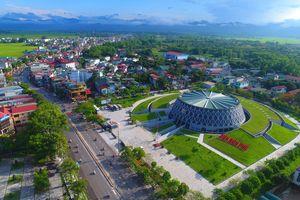 Điện Biên tạm hoãn Đại hội đảng bộ để tập trung chống Covid-19