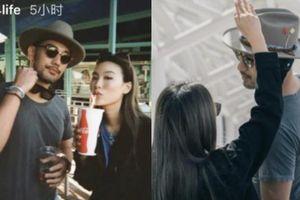 4 tháng sau sự ra đi đột ngột của Cao Dĩ Tường, bạn gái lần đầu chia sẻ loạt ảnh ngọt ngào chưa ai biết của cặp đôi