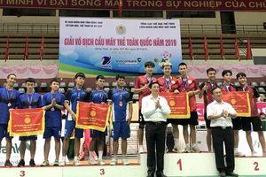 Tạm dừng các hoạt động thể thao diễn ra tại Trung tâm Huấn luyện và thi đấu TDTT tỉnh Đồng Nai
