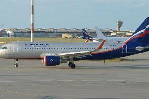 Nga đóng biên giới toàn quốc để ngăn chặn dịch Covid-19