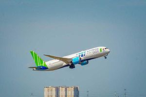 Yêu cầu dừng nhiều chuyến bay đi/đến Hà Nội, TP Hồ Chí Minh