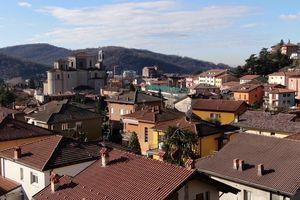 Thị trấn Italy có nhiều người chết đến độ 'chuông báo tử đã thôi rung'