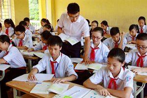 TP Hồ Chí Minh: Học sinh nghỉ đến hết ngày 19/4 để chống dịch Covid-19