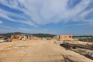 Phú Quốc cần kiên quyết xử lý tình trạng bảo kê bao chiếm, xây dựng trái phép với quy mô lớn