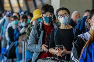 Dịch COVID-19 tại ASEAN hết ngày 28/3: Trên 7.000 người mắc bệnh, 206 người chết