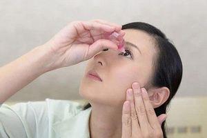 Mắt đau nhức cộng thêm buồn nôn, không chữa trị kịp thời có nguy cơ mù lòa chỉ sau vài tiếng vì bệnh này