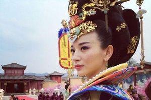Bạo chúa Trung Quốc và sở thích 'quái đản' khiến phụ nữ sợ hãi