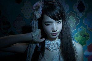 'Thế Giới Của Kanako' - Một thiếu nữ mất tích bí ẩn kéo theo sự điên cuồng và trống rỗng của loài người