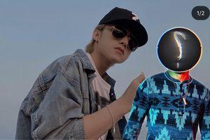 Sau Snoop Dogg, Sơn Tùng sẽ bắt tay với rapper Mỹ từng cùng Justin Bieber làm nên hit tỷ view?