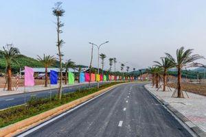 Giai đoạn 2 Danang IT Park: Đà Nẵng nói gì về việc lặng im làm nhà đầu tư kêu trời?