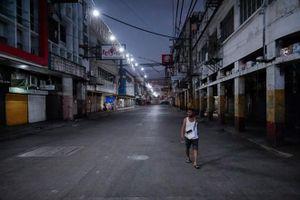 12 bác sỹ tử vong trong cuộc chiến với đại dịch Covid-19 tại Philippines