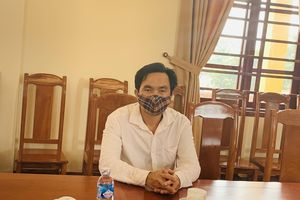 Xuyên tạc sự thật trên Facebook, thầy giáo ở Hà Tĩnh bị phạt 10 triệu đồng