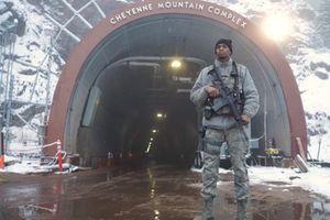 Quân đội Mỹ sơ tán nhân sự xuống căn cứ dưới lòng đất tránh dịch Covid-19