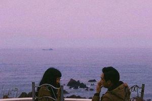 Im lặng ta quên nhau