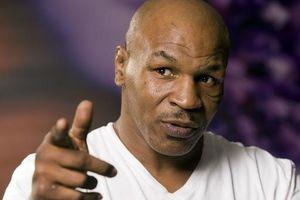 'Tay đấm thép' Tyson mách Wilder cách chiến thắng Fury