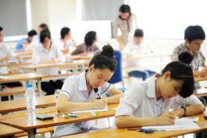 Sẽ đảm bảo mục tiêu dạy, học và mục tiêu kỳ thi