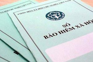 TPHCM tạm dừng nhận trực tiếp hồ sơ hưởng trợ cấp BHXH một lần