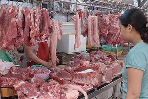 Giảm giá lợn hơi về 70.000 đồng/kg, người tiêu dùng có được hưởng lợi?