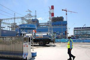 Gói thầu mua than gần 2000 tỷ đồng tại Nhiệt điện Vĩnh Tân 4: EVN lựa chọn nhà thầu sắp... phá sản
