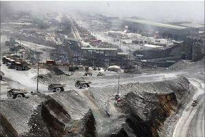 Indonesia: Xả súng tại công ty khai thác mỏ, 7 người thương vong
