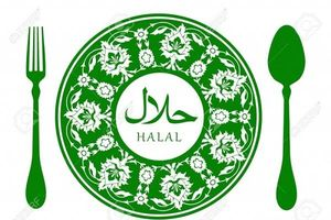 Pakistan yêu cầu giấy chứng nhận Halal với thực phẩm nhập khẩu từ ngày 30/5