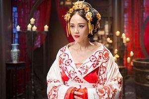 'Chiêu độc' của vị hoàng hậu kiên định tư tưởng 'nhất phu nhất thê' khiến hoàng đế không dám 'tòm tem' với ai