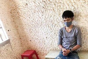 Từng bước đẩy lùi tội phạm ma túy ở huyện Tân Phú