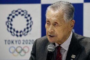 Olympic Tokyo: Công bố lịch trình mới vào 2021