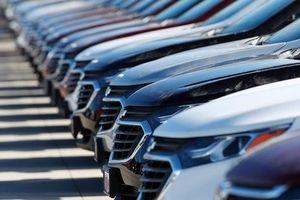 Các đại lý xe Mỹ sẵn sàng đón tương lai bất định, vẫn lạc quan về viễn cảnh mở cửa trở lại