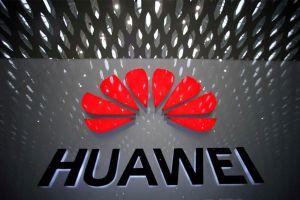 Giữa dịch Covid-19, Mỹ cũng không quên gia tăng trừng phạt Huawei