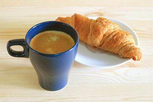 Ăn sáng thế nào thì tốt nhất, chuyên gia cho lời khuyên