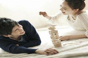 3 bí mật phụ nữ dại giữ khư khư còn đàn bà khôn biết chia sẻ để được chồng thương