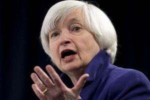 Cựu Chủ tịch Fed: Kinh tế Mỹ suy thoái nhanh và mạnh, khác so với 'bất cứ thứ gì chúng ta từng chứng kiến'