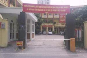 Hà Nội: Điều tra vụ nổ súng gây thương tích tại Hà Đông