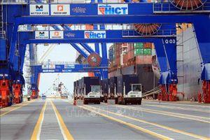 Hợp tác, thúc đẩy phát triển vùng kinh tế trọng điểm Bắc bộ