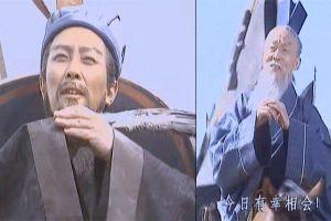 Tam quốc diễn nghĩa: Gia Cát Lượng có thật sự mắng chết Tư đồ Vương Lãng trước ba quân?