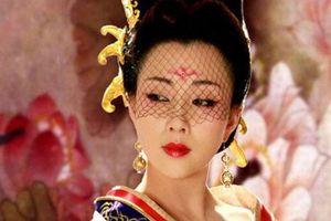 Hoàng hậu 'vô đạo' gây chấn động lịch sử Trung Hoa: Tư thông với thái giám, hãm hại em gái, dùng thuật vu cổ giết vua