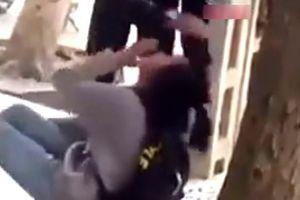 Thanh Hóa: Kỷ luật nữ sinh lớp 12 đánh trọng thương nữ sinh lớp 10
