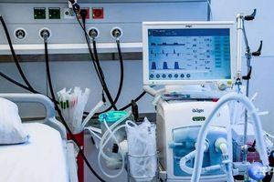 Mỹ sẽ gửi thiết bị y tế chống Covid-19 cho Italy, Pháp và Tây Ban Nha