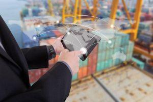 Ban hành hướng dẫn bổ sung quy định về quy tắc xuất xứ hàng hóa trong Hiệp định CPTPP