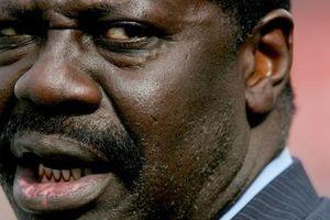 Lại một cựu chủ tịch CLB nổi tiếng chết vì COVID-19