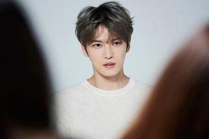 Jae Joong nói dối mắc virus và loạt hành vi kém duyên vào mùa dịch