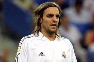 10 vụ chuyển nhượng khó hiểu của Real Madrid