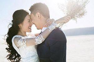 Phật dạy: 3 yếu tố giữ nhân duyên vợ chồng vững bền truyền kiếp