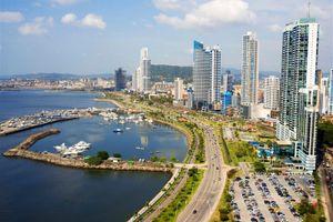 Panama phong tỏa chống dịch theo giới tính